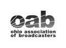 Ohio Association of Broadcasters