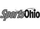 Sports Ohio Soccer First
